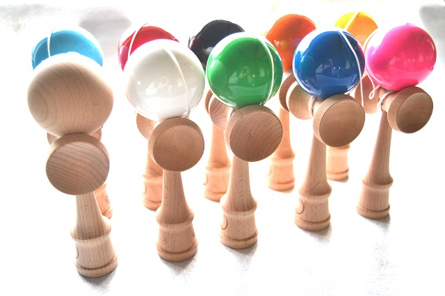 best kendama to buy